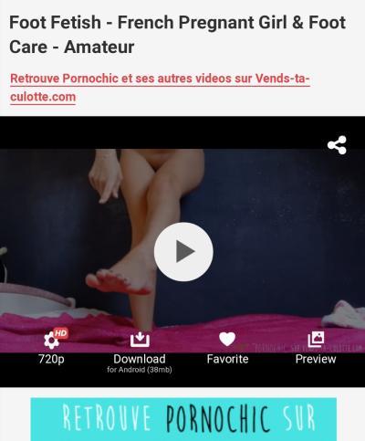 xhamster vidéos gratuit porno pour les étudiants de collège